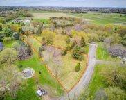 L2 Run Around Rd, Sun Prairie image