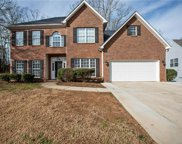 815 Knightsbridge  Road, Fort Mill image