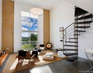 1701 Sunset Harbour Dr Unit #L302, Miami Beach image