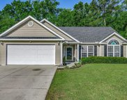 1065 Rosehaven Dr., Conway image
