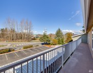 9917 Holly Dr Unit B308, Everett image