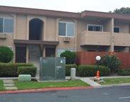 9516     Carroll Canyon Road     212, Mira Mesa image