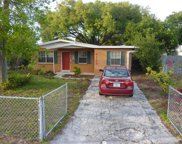 4111 W Fairview Heights, Tampa image