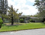 5740 Loop Road, Lakeland image
