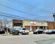 1840 Falmouth Ave, New Hyde Park image