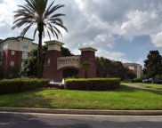 4480 DEERWOOD LAKE PKWY Unit 652, Jacksonville image