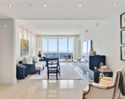 18101 Collins Ave Unit #5002, Sunny Isles Beach image