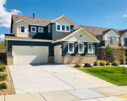 18129 West 84th Place, Arvada image