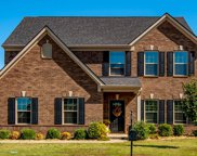 1007 New Eanes Dr, Murfreesboro image