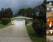 6895 Australian Street, Jupiter image