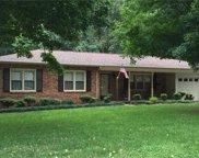 634 Springdale  Road Unit #6, Statesville image