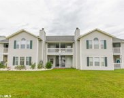 6194 St Hwy 59 Unit F5, Gulf Shores image