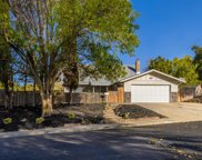 349 Springvalley  Drive, Vacaville image
