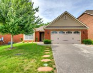 271 Meandering Dr, Lebanon image