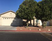 47800 Madison Street Unit 126, Indio image