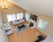 18154 Hearth Drive, Fountain Valley image