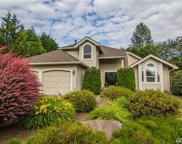 3030 187th Place SE, Bothell image