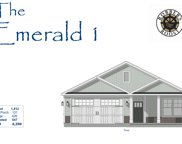 1121 Mary Read Dr., North Myrtle Beach image
