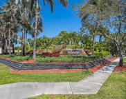 6590 Beach Resort Dr Unit 312, Naples image