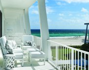 2275 S Ocean Boulevard Unit #304n, Palm Beach image