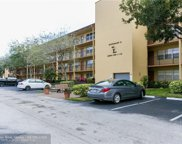 13250 SW 7th Ct Unit 309L, Pembroke Pines image