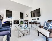 1473 E Amado Road, Palm Springs image