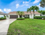5182 NW Terrrace, Coral Springs image