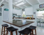 1027 Wyomi  Drive, Fort Myers image