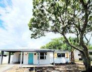 7200 Ramor Lane, New Port Richey image