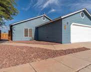 4654 N Laird, Tucson image