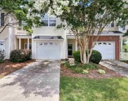 4 Bay Spring Drive, Simpsonville image