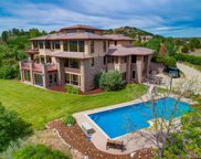 4954 Carefree Trail, Parker image