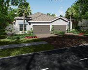 19567 Weathervane Way, Wellington image
