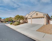 2180 NOONDAY Court, Henderson image