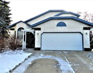 49 William Bell Drive, Leduc image