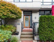 1 Renaissance Square Unit 102, New Westminster image