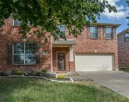 5304 Ridge Run Drive, McKinney image
