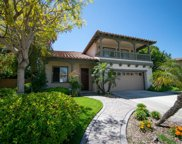 801 Valley View Dr., Chula Vista image