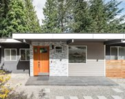 17826 25th Ave  NE, Lake Forest Park image