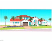5723 Yardarm CT, Cape Coral image