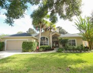1615 Tiverton Street, Winter Springs image