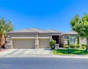 5686 Golden Leaf Avenue, Las Vegas image