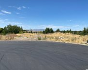 330 W River Rd, Spanish Fork image