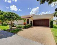 21379 Campo Allegro Drive, Boca Raton image