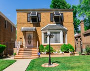 8116 S Campbell Avenue, Chicago image