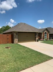 16409 Friar Court, Edmond image