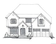 5144 Camile  Court Unit #Lot 3, Charlotte image