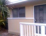 1744 Kamohoalii Street Unit 2, Honolulu image