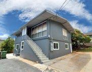 4017 Hoku Avenue Unit A, Honolulu image
