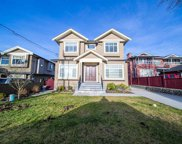 7953 15th Avenue, Burnaby image
